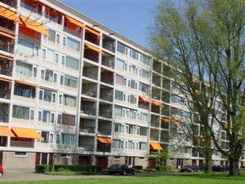 Zuidwende zuidwende apartments service en dienstverlening op maat zuideramstel sleutelklaar - Fotos eigentijdse huizen ...